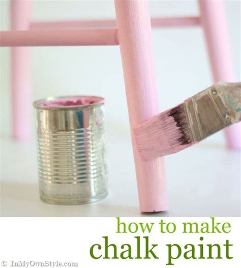 chalk paint recipe calcium carbonate 1000 images about sloan chalk paint on