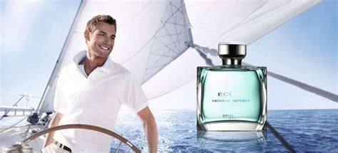 Parfum Oriflame Eclat Homme eclat homme sport oriflame cologne a new fragrance for 2015