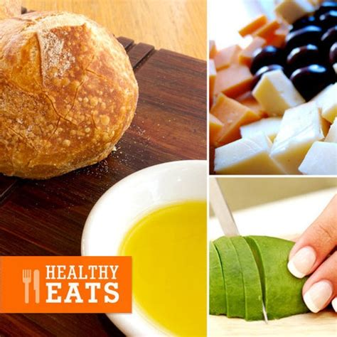 high calorie food 25 best ideas about high calorie foods on high calorie meals weight gain