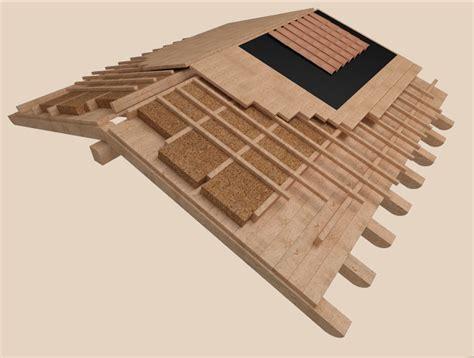 calcolo tettoia in legno lamellare strutture e coperture in legno lamellare