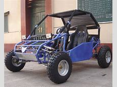 JCL-MG250B 250cc Dirt Dog Dune Buggy 250cc Atv Engines For Sale
