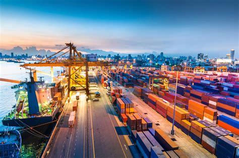 b and p l supply 10 ways big data is revolutionizing supply chain