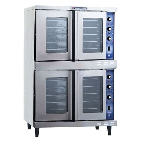 How To Make Rack Of In Oven by Bakers Pride T3043 Oven Rack For Bco Gdco Series