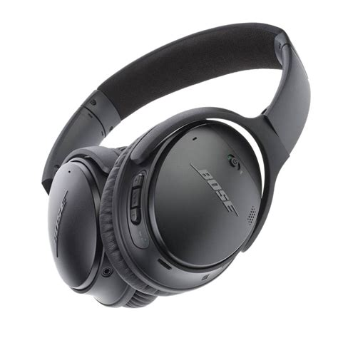 Headset Headphones Bando Bose Bluetooth Wireless Stereo Bass top 20 bluetooth noise cancelling headphones of 2018 bassheadspeakers