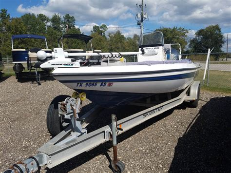 skeeter bay boats for sale florida used bay skeeter boats for sale boats