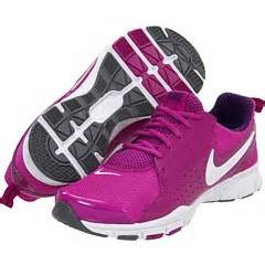 nike comfort footbed running shoes 17 best images about nike on air max 90 plush