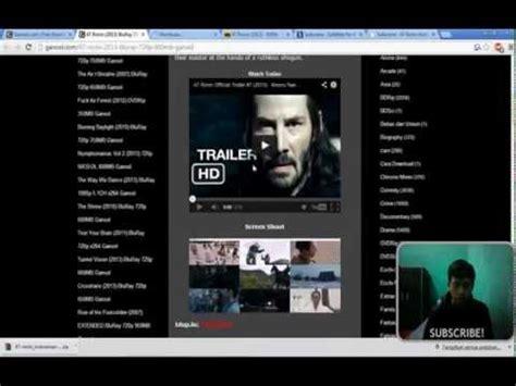 film gratis ganool downloadfilm