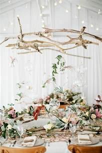 Delightful Table En Tronc D Arbre #13: Objet-en-bois-flotté-cadre-en-bois-flotté-decoration-nature-mobile-bois-flotté-mariage.jpg