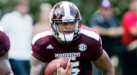 Prescott Records Dak Prescott Records Second Consecutive 4 Td Nfl