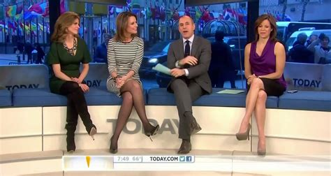 natalie morales upskirt world news the appreciation of booted news women blog this is our