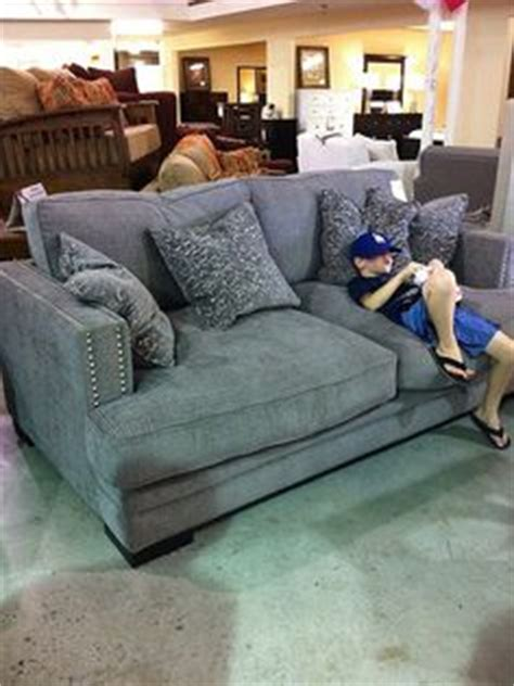 couch potato ventura sosweetbites loves our ventura sofa z gallerie in your