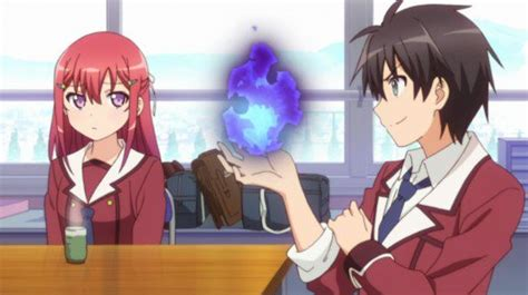 top 10 best super power anime reelrundown