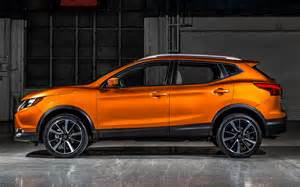 How Much Does Nissan Rogue Cost How Much Is A Nissan Rogue Autos Post