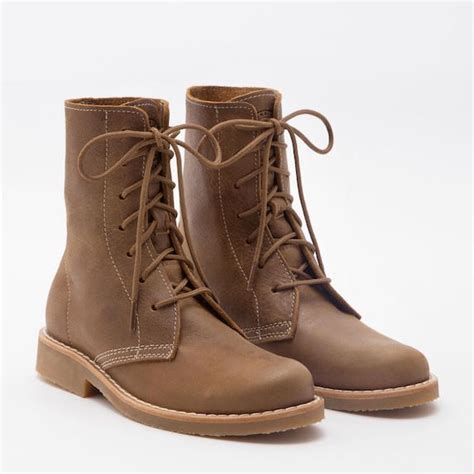 the best winter boots for the best winter boots that will keep you and warm