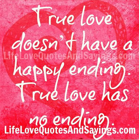 romantic quotes romantic quotes sayings pictures images graphics and