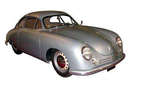 Bathtub Porsche For Sale by Articles With Porsche 356 Speedster Replica Kit Tag