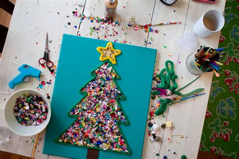 stylish christmas crafts easy and diy crafts for page 3 of 3 diy projects