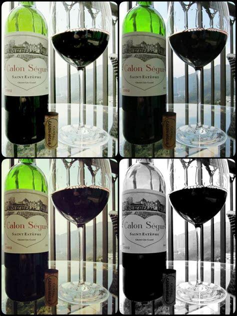 Wine Mba Hk by Premier Wine