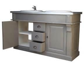 meuble salle de bain style homesus net
