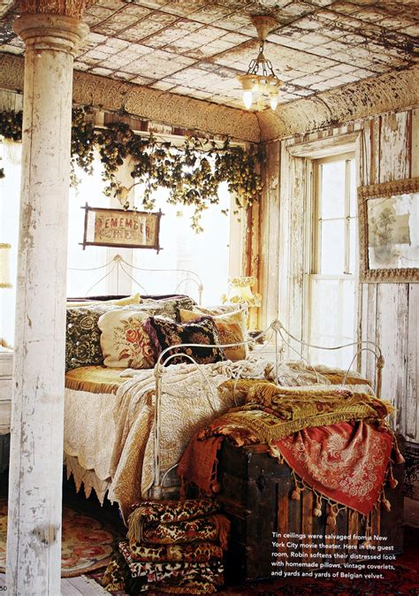 anthropologie pintowin shabby chic bedrooms shabby