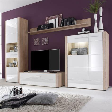 Couchgarnituren Bei Höffner by Schlafzimmer Mit Dachschr 228 Ge Einrichten