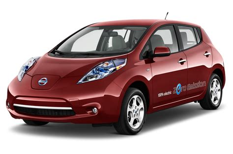 nissan car 2012 2012 nissan leaf reviews and rating motor trend