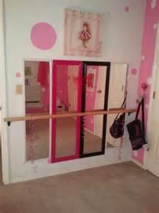 bedroom dance ballerina bedroom mirrored with ballet bar bedroom
