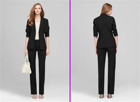 abbigliamento da ufficio abbigliamento ufficio abbigliamento vestito ufficio