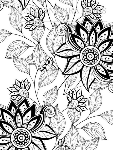 nat love coloring pages 126 best uncolored printable pages images on pinterest