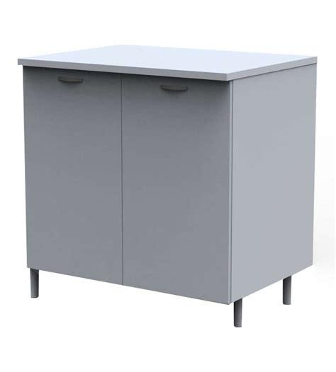 mobili cucina mobili cucina 1 base di colore da 80 cm 2 ante