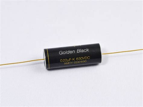 best coupling capacitor audio japan amcy 0 22uf 630v high quality audio coupling capacitance taobao depot taobao
