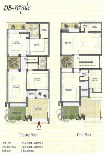 duplex house plans 1000 sq ft amazing awesome 1000 sq ft house plans duplex 54 in