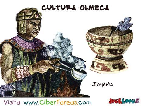 imagenes de los grupos olmecas joyer 205 a cultura olmeca cibertareas