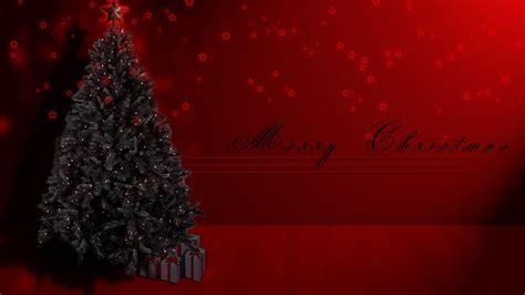 wallpaper christmas hd 1080p christmas hd wallpapers 1080p hd wallpapers high