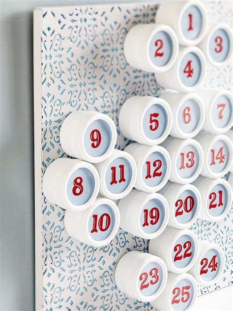 Décorer Appartement Pour Noel by D 233 Corer Un Petit Appartement Pour No 235 L En 26 Id 233 Es Cr 233 Atives