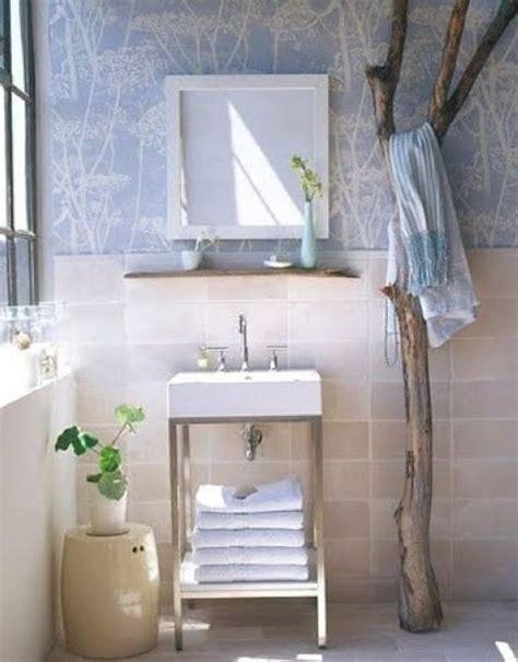 Badezimmer Deko Meer by Die Besten 25 Badezimmer Maritim Ideen Auf