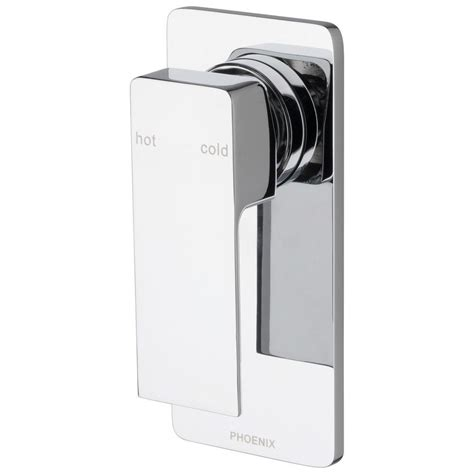 bathroom wall mixer radii shower wall mixer