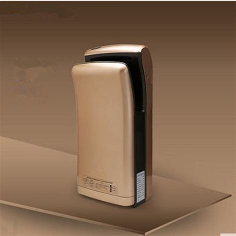 bathroom hand dryer high speed dryer bathroom hand dryer automatic hand dryer