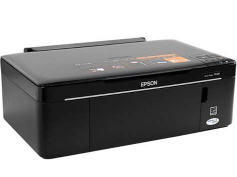 download drivers epson sx100 softinteriors conmydown blog