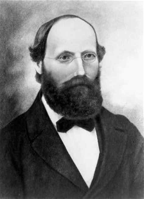bernhard riemann libros la historia de un quot obrero de las matem 225 ticas quot cubadebate
