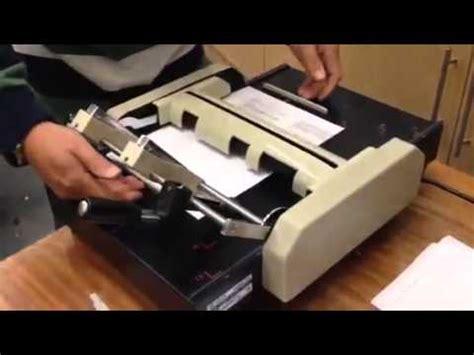 Mesin Bor Kertas Murah harga mesin staples kertas otomatis murah