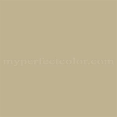 khaki paint colors martha stewart f25 washed khaki match paint colors myperfectcolor