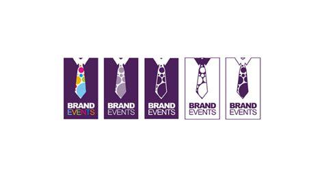 event design meaning party event logo design www pixshark com images