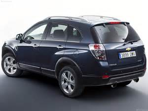Chevrolet Captiva 2014 Reliable Car Chevrolet Captiva 2014 Wallpapers And Images