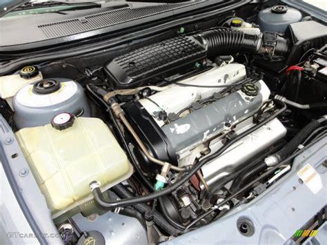 how do cars engines work 1998 ford contour transmission control 1999 ford contour lx engine photos gtcarlot com