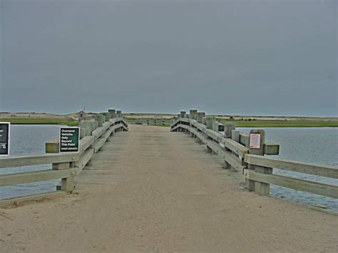 the bridge at chappaquiddick books what s your chappaquiddick realneo for all