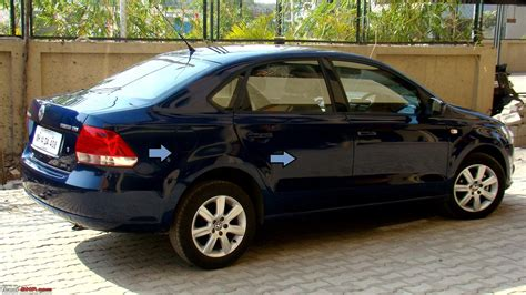 volkswagen vento black modified volkswagen vento 2014 black pixshark com images