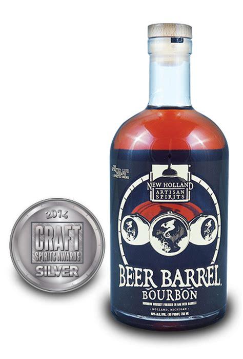 Liquor Pantry Port Chester by 2014 Craft Spirits Awards Don Fermin Reposado Tequila Glass Bottom