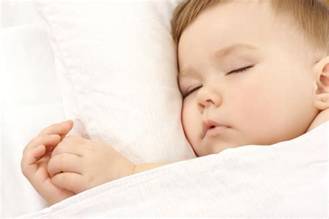 how to get a toddler to stay in bed how to help your child stay in bed