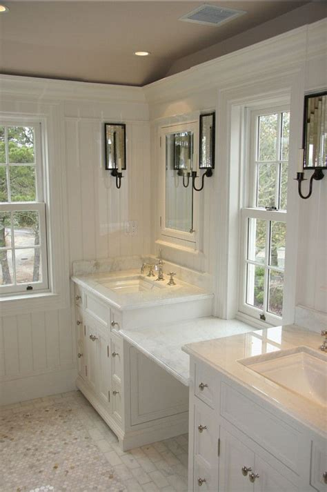 dove bathrooms 25 best ideas about master bath layout on pinterest